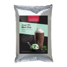 Sonstige Kaffee-, Tee- & Kakao-Produkte