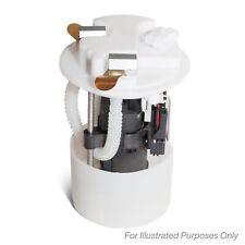 Genuine Blue Print Fuel Pump - ADT36847
