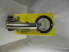 Re-Calibrated CDV-700 Radiation Meter (Geiger Counter)-In Perfect Working Order