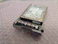 "Dell EqualLogic 146 Go 2.5"" SAS 6 G Disque Dur 15K 9SV066-158 ST9146853SS 8WR7C"