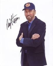 RAY STEVENS Signed Photo w/ Hologram COA