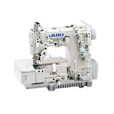 New Siruba MF 7523 C11 Industrial sewing machine  + servo + table