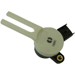 20995840 Pedal Position Sensor Stoplamp Switch Camaro Cruze Regal ATS Cobalt