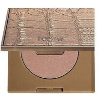 TARTE Amazonian Clay Waterproof Bronzer Park Avenue Princess .11oz/3g New