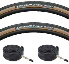 Michelin Dynamic Classic Road Bike Tyre Mtr282 700 X 28c