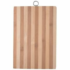 32 Cm X 22 Cm X 1.7 Cm - Wooden Vegetable Dicing Board,Kitchenware Tableware