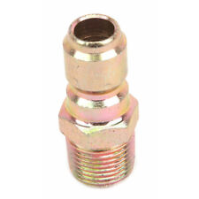 Forney  4200 psi Quick Connect Plug Coupling