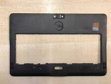 Dell Latitude 10-ST2 Panel de Cubierta Trasera Carcasa de plástico 934040850553
