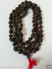 Lotus Seeds/Beads Kamal Gatta Prayer Japamala-100% Original RELIGIOUS EDH