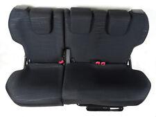 Toyota Yaris P9 1.3 Rücksitz Rücksitzbank Sitzbank Sitz hinten