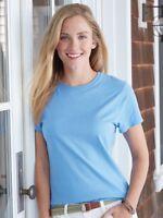 Hanes - Nano-T Women's T-Shirt - SL04