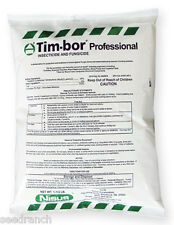 Timbor Insecticide Termite Control and Treatment - 1.5 Lbs. ( Tim-bor )