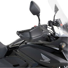 HONDA NC700 X (12 > 13) PARAMANI SPECIFICO IN ABS GIVI HP1111