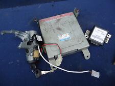Motorsteuergerät, Steuergerät  Mazda 323 BA