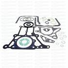 Md22 Tamd22 Volvo Penta Marine Diesel Engine Conversion Gasket Kit For 121059