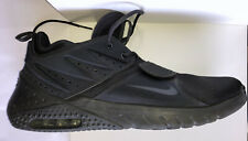 (Right ONLY )NIKE AIR MAX TRAINER 1 AMP BLACK RUNNING SIZE 13 MEN'S