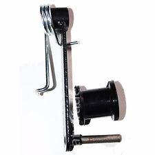 Kettenspanner kpl. Rolle Feder Shineray 150 STE 200 ST-6A GY6 Automat ATV Quad