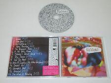 Rusconi / IT'S a Sonic Life (Sony Music 886976308223) CD Album