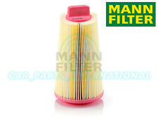 Mann Engine Air Filter High Quality OE Spec Replacement C14114