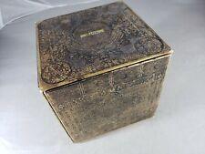 Alias Complete Series Limited Edition Seasons 1-5 Rambaldi Box Set
