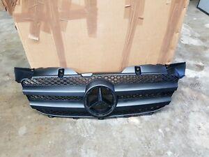 Original Mercedes Benz Sprinter W906 Kühlergrill Grill A9068800385 A9068800285