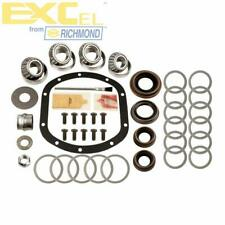 EXCel Differential Bearing Kit XL-1096-1;
