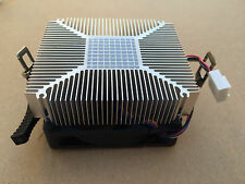AMD Lo-noise CPU Cooler for AMD FM2/FM1/AM3/AM2/AM2+ A4/A6/A8 CPU 65W