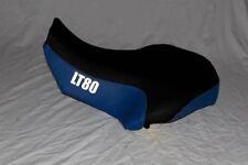 Suzuki LT80 Seat Cover #hcs1102c1095