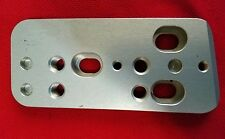 Vocas 0350-1020 Separate Flat base plate for PMW-F5 & F55,