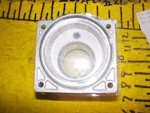 MOTORCRAFT 93 94 95 Villager Quest Mass Air Flow Meter Sensor AFH50-15 3.0 3.0L