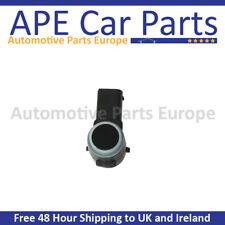 Peugeot 308 407 RCZ Citroen C4 C5 DS3 Berlingo PDC Einparkhilfe 9663821577