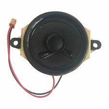 Mini Altoparlante Micro Woofer Larga Banda 5 Cm. 1W 8 Ohm 50 mm. Full Range