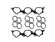 DNJ Engine Components INTAKEGASKETS IG968