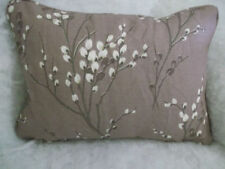 "Rectangular 18x18"" Size Decorative Cushions & Pillows"
