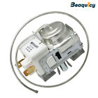 WR9X499 for GE Refrigerator Temperature Control Thermostat AP2061705 PS310865 photo