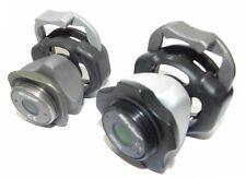 Stryker 1288 Camera Couplers