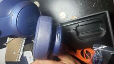 JBL LIVE 500BT Over-ear Wireless Headphones Black