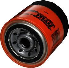 Fram PH25 Oil Filter fits TG25 PF24 PH24 B39 LF222 51258 1258 L20033 V33 W936/2