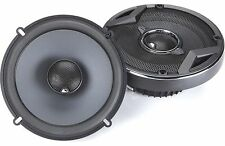"JBL GTO629 6.5"" 2-Way GTO Series Coaxial Car Speakers NEW PAIR GTO 629 SHIP FAST"