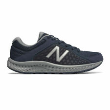 New Balance Mens 420v4 Comfort Ride M420CN4 Running Shoe Size 10.5 D
