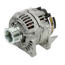 RTX Alternator For VW New Beetle, Golf, Bora/ Skoda Octavia/ Seat Leon
