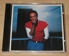 Al Jarreau - Glow (CD). Ex Cond