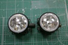 Fog lights honda crv rd1 96-01