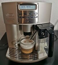 Kaffeemaschine Kaffeevollautomat Delonghi Magnifica Automatic Cappuccino TOP