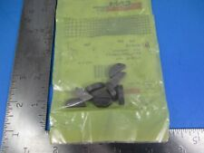 CNH New Holland Key Woodruff Part # 80810 NOS New in Package NOS4