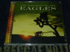 The Very Best of the Eagles by Eagles