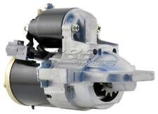 BBB Industries 17598 Remanufactured Starter