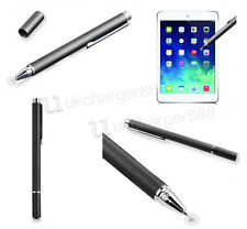 Universal Touch Screen Stylus Ball Pens fr Samsung S8 iPhone 6 7 Plus Huawei HTC