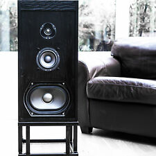 Linn isobarik Pour Naim ampli 7 an de garantie sans Set Up World Wide libre del UK