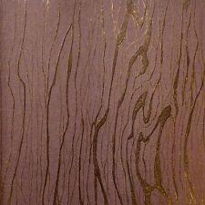 Marburg Tapete Luigi Colani Visions 53333 Tree Bark 8,39 €/ m ² Fleece Wallpaper